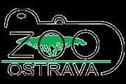potisk triček pro ZOO Ostrava
