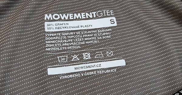 Transferový tisk na textil